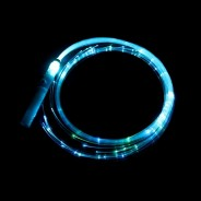 Juggle-Light Fibre Optic Whip 9