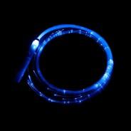 Juggle-Light Fibre Optic Whip 10