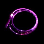 Juggle-Light Fibre Optic Whip 11