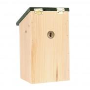 Wild Bird Nesting Box 3