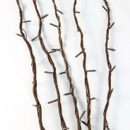 Willow Twig Lights 50 LED 6