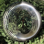 Tree of Life Wind Spinner 1