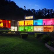 WiZ Smart Colour Bulbs 4