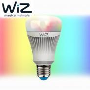 WiZ Smart Colour Bulbs 2 E27