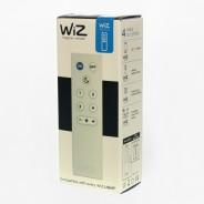 WiZmote 3