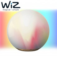 WiZ Smart Table Lamps 2 Spirit