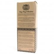 Ylang Ylang & Mandarin Reed Diffuser 200ml 5