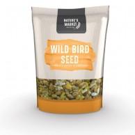 1.8kg Wild Bird Seed