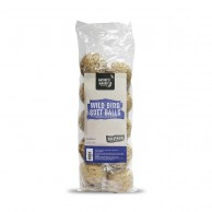 10 pack Suet Fat Balls