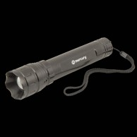 10 Watt CREE High Power LED Torch