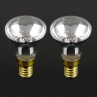 Lava Lamp Replacement Bulb - 25w LAVA Brand