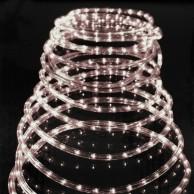 50m Multi-action Ropelight