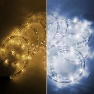 5m LED Rope Light Multi Function
