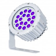Aspect XL Exterior UV Feature Light