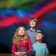 Aurora Lights Projector