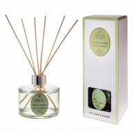 Bamboo Orchid Price's Signature 250ml Reed Diffuser