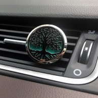 Car Diffuser Kit