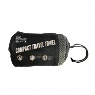 Compact Travel Towel