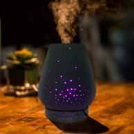 Cosmos Ceramic Aroma Diffuser