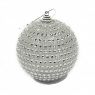 Diamante LED Bauble