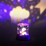 Dream Gazer LED Projector