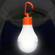 Eco Orb Tent Light