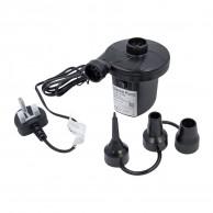 Electric Pump AC240V/130W