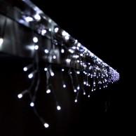 Endurance Icicle Lights