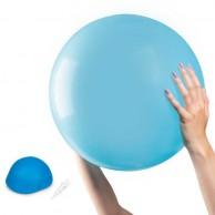 Giant Balloon Ball