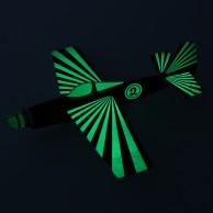 Glow in the Dark Glider