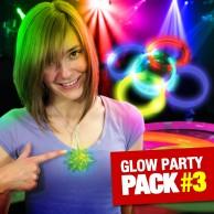 Party Ideas 3