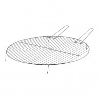 Grill for 50cm Fire Bowl FF256