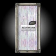 Iridescent Door Curtain