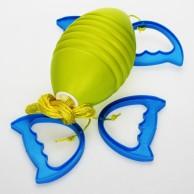 Jumbo Speed Ball Toy