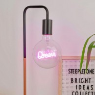 Dream LED Filament Bulb