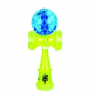 Duncan LED Kendama Torch