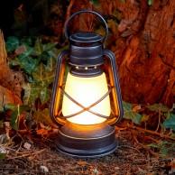 Padstow Lantern