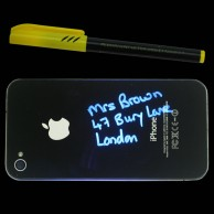 Permanent UV Marker Pen