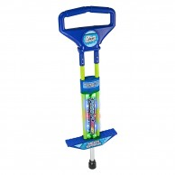 Ozbozz Pogo Stick Flasher