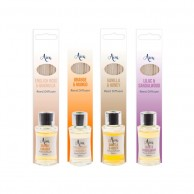 Aira Reed Diffuser 25ml