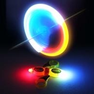 Lightshow Spinner