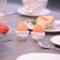 Tassen Egg Cup Sets
