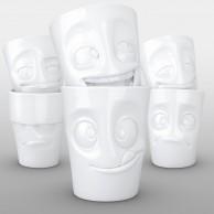 Tassen Mug Sets
