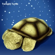 Cloud B Twilight Turtle