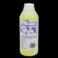UV Bubble Machine Fluid - 1L