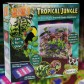 Super LED Tropical Jungle