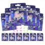 12 x 24 pack unicorn glow shapes
