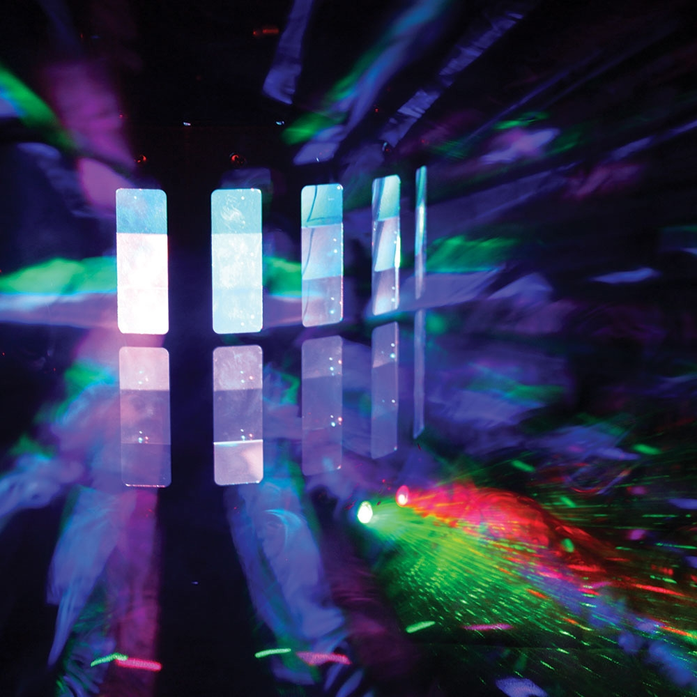Click to view product details and reviews for Surge Led Disco Light.