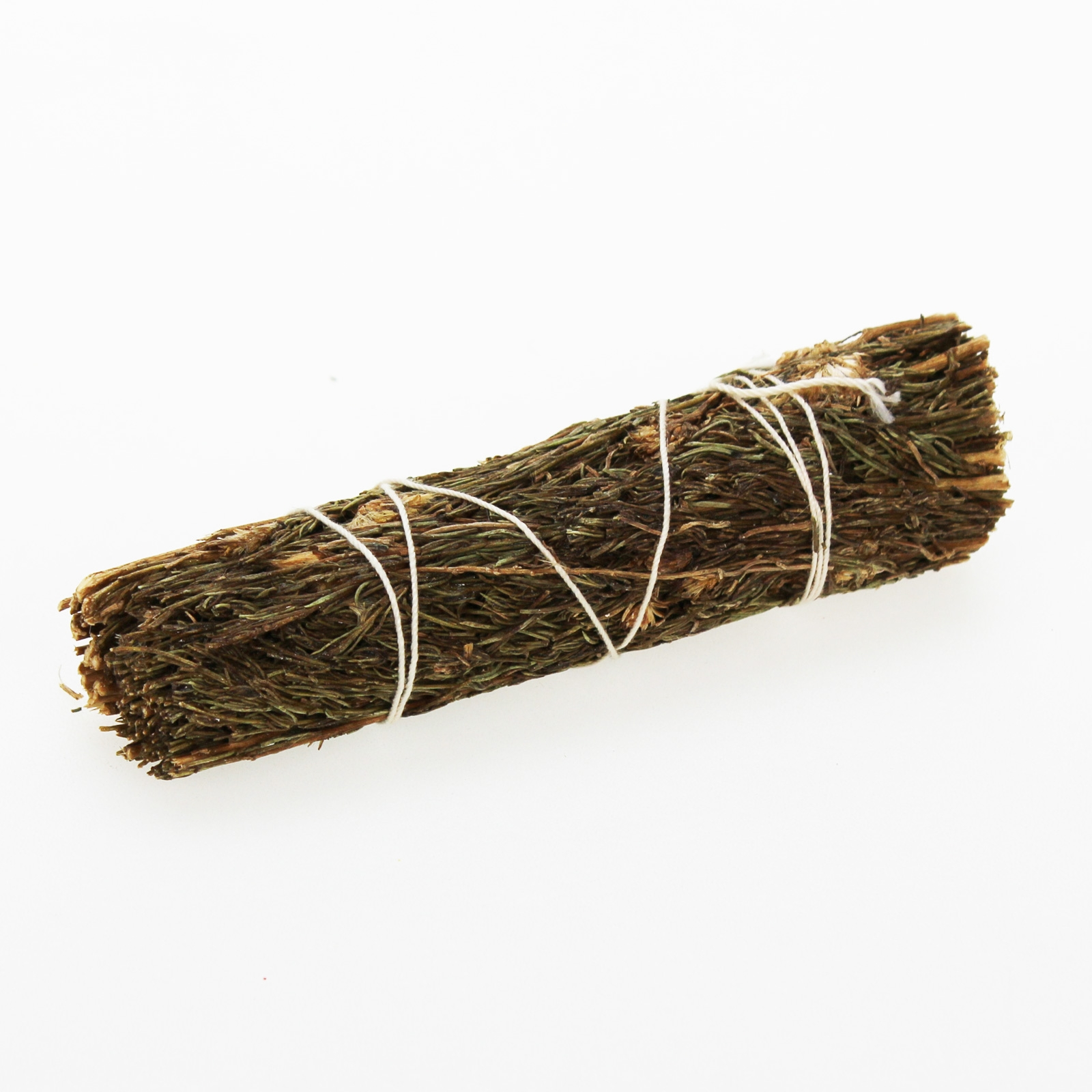Desert Sage Smudge Sticks