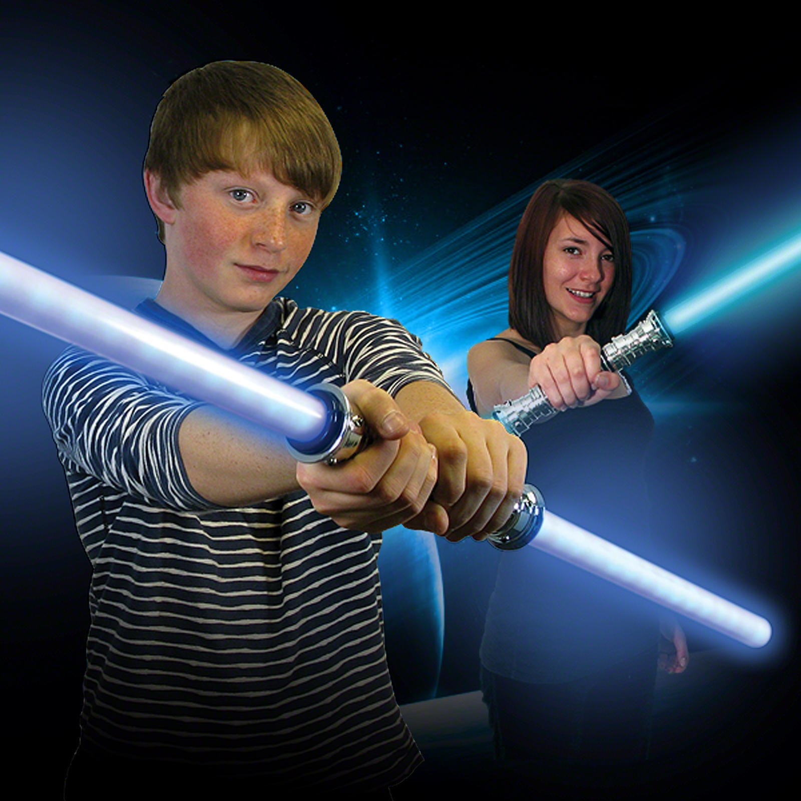 Click to view product details and reviews for Double Sabre Sword Wholesale.